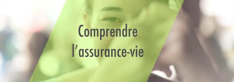 Epargne : tout savoir sur l'assurance-vie