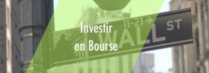 Investir éthique via des fonds en Bourse
