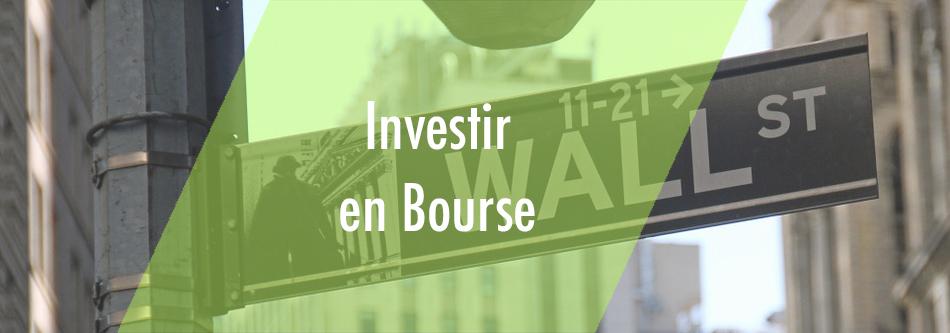 Bourse : dans quel fonds investir ?