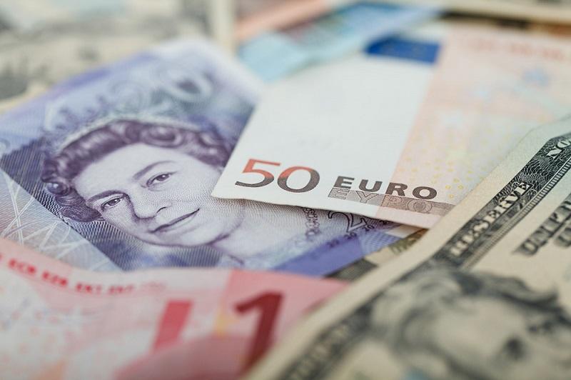 Epargne : 50 astuces pour moins dépenser