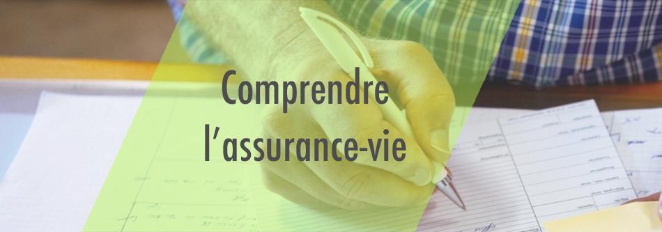 Assurance-vie : faut-il craindre la loi Sapin II ?