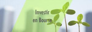 Investir éthique en Bourse grâce aux ETF