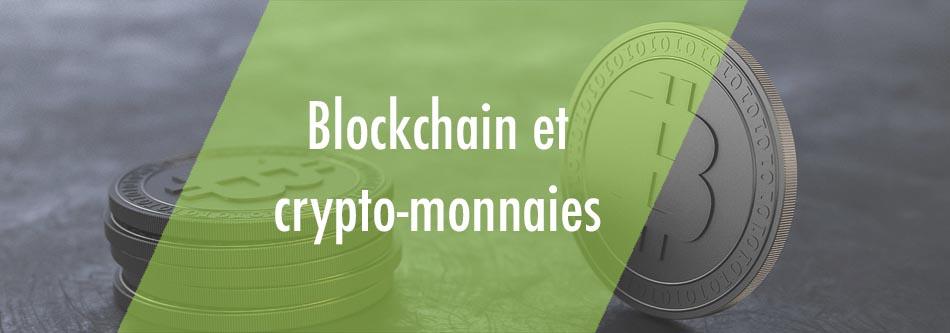 Bitcoin & cryptomonnaies : des investissements responsables ?