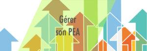 Bourse : comment gérer son PEA - Investir éthique
