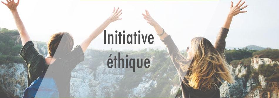 La liste du Conseil d'éthique de Norvège, une inspiration pour investir ?