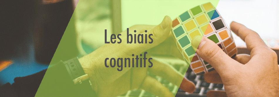 Comprendre les biais cognitifs pour bien investir