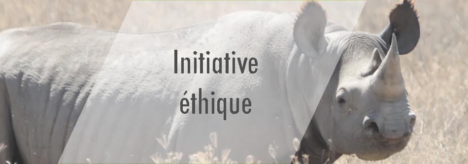Le rhino impact bond