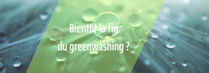 Comment éviter le greenwashing