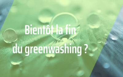 Greenwashing : identifier les fonds vraiment durables