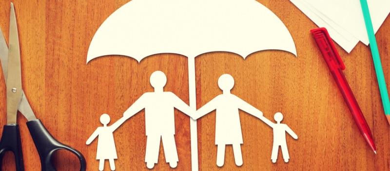 Les contrats d'assurance-vie deviennent de plus en plus éthiques